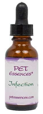 Use for scratching, biting, licking, hair loss. Can come from bites, allergies, infection, anxiety, heat and more.
